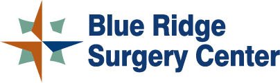 Blue Ridge Surgery Center